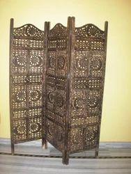 Wooden Partition wood partition in ahmedabad, gujarat | lakdi ka partition