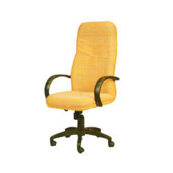 Single Executive Chair