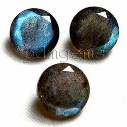 Labradorite Round Gemstones