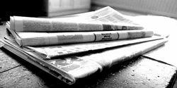 News Paper Ads Service