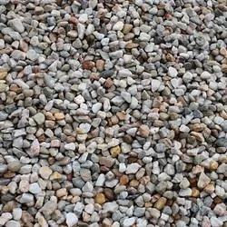 Garden Pebbles Garden Pebble Suppliers Manufacturers in India