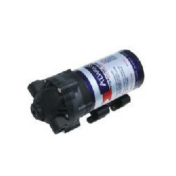 Always 100Gpd RO Pump