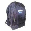 Haversack Laptop Backpack
