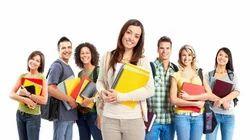 Internship Program for Students