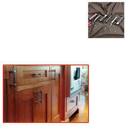 Cabinet Handles for Home