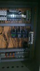 PLC Panel Repairing