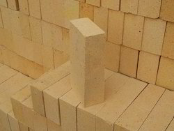High Alumina Bricks 80%