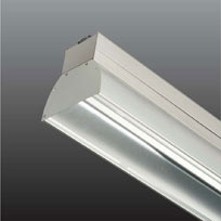 Manufacturer of Ambient Ambient by Focus Lighting And Fixtures