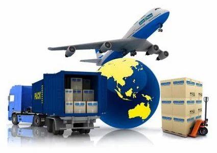 logistics-services-500x500.jpg (425×300)
