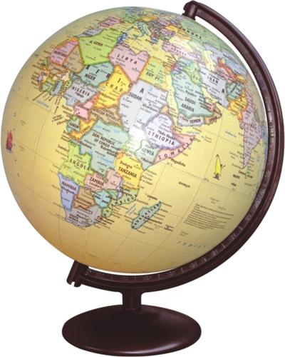 Map Of The World Globe View.Geographical World Globe View Specifications Details Of Globe By