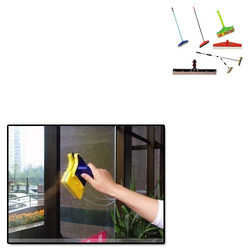 Plastic Wipers for Home