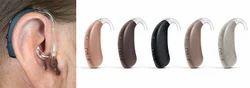 Re Sound Magna Hearing Aid