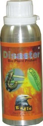 Disaster Bio Plant Protector