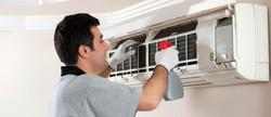 Commercial AC Repair Service