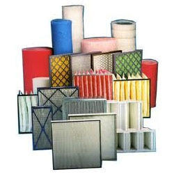 Hvac Filters Heating Manufacturers Amp Suppliers