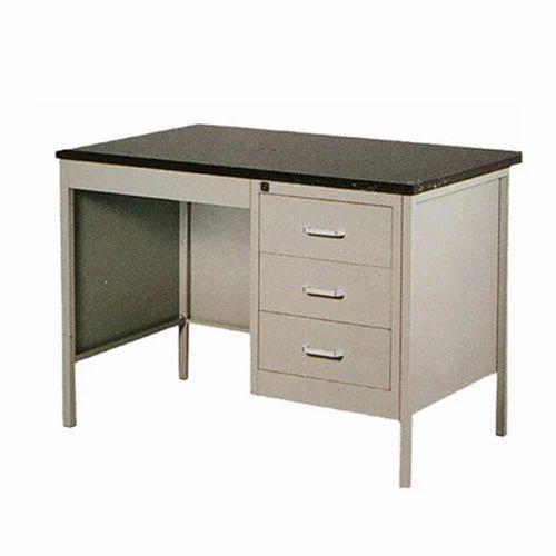 steel office desk. Office Steel Table Desk E