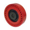 Polyurethane Pressure Wheels