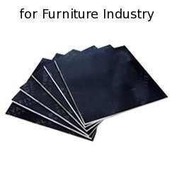MDF for Furniture Industry