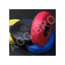 PVC Non Adhesive Tape