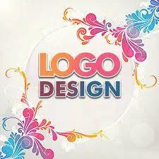 Logo Design And Banner Advertisement