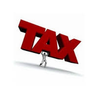 Tax Planning & Representations (Direct & Indirect).