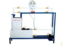 Orifice Apparatus