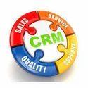 CRM Management
