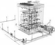 Shop Drawing Services in India