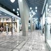 Shopping Mall Services