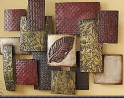 Decorative Wall Art Suppliers Manufacturers Dealers in Mumbai