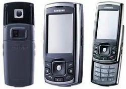 All India GSM + CDMA