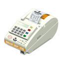 Billing Machine BP 20