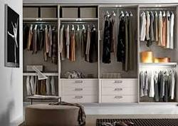 Wardrobe Cupboard at Rs 800 square feet Interior Furniture