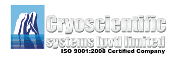 Cryo Scientific Systems Pvt Limited