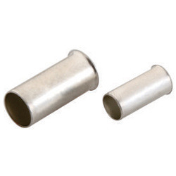 Copper End Sealing Ferrule