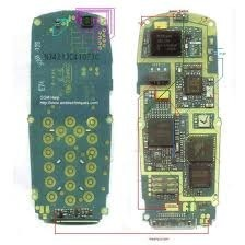 Mobile Phones Repairing
