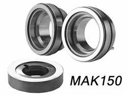 MAK150 O Ring Seals