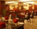 Fortune Multi Cuisine Restaurant