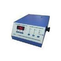 Auto Melting Point Apparatus