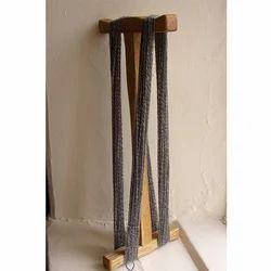 Yarn Knitty Noddy