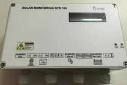 Solar Monitoring System