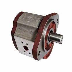 Hydraulic Dowty Gear Pumps