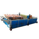 Tile Making Machine At Best Price In India