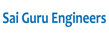 Sai Guru Engineers