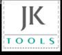 J. K. Tools & Fasteners