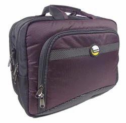 TLC Caliberate Small 12.1 iPad & Tablet Bag Case