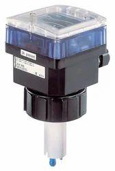 Ph Meter Sensors