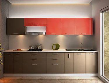kitchen cabinets ideas godrej kitchen cabinets price godrej modular kitchen price zitzatcom. beautiful ideas. Home Design Ideas