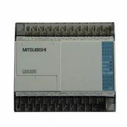 FX1S-20MT Mitsubishi PLC