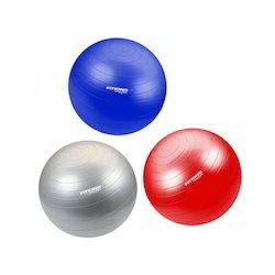 Fitking Gym Balls